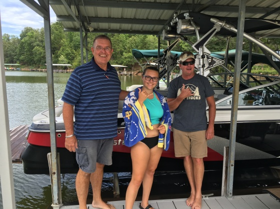 day-1-july-9th-2016-lake-hartwell-south-carolina-this-is-becca-posing-with-the-witnesses-for-lake-hartwell