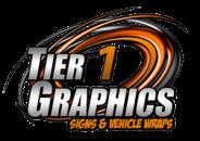 T1G_Tornado_weblogo-300x2121-300x212-300x212