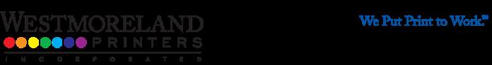 WPPTWlogo-TSHIRT